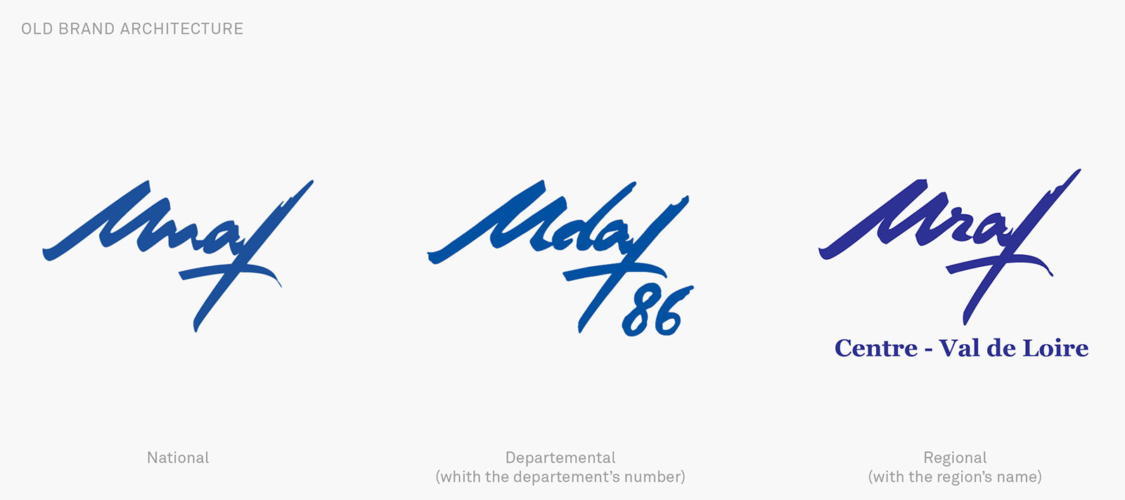 branding design logo design