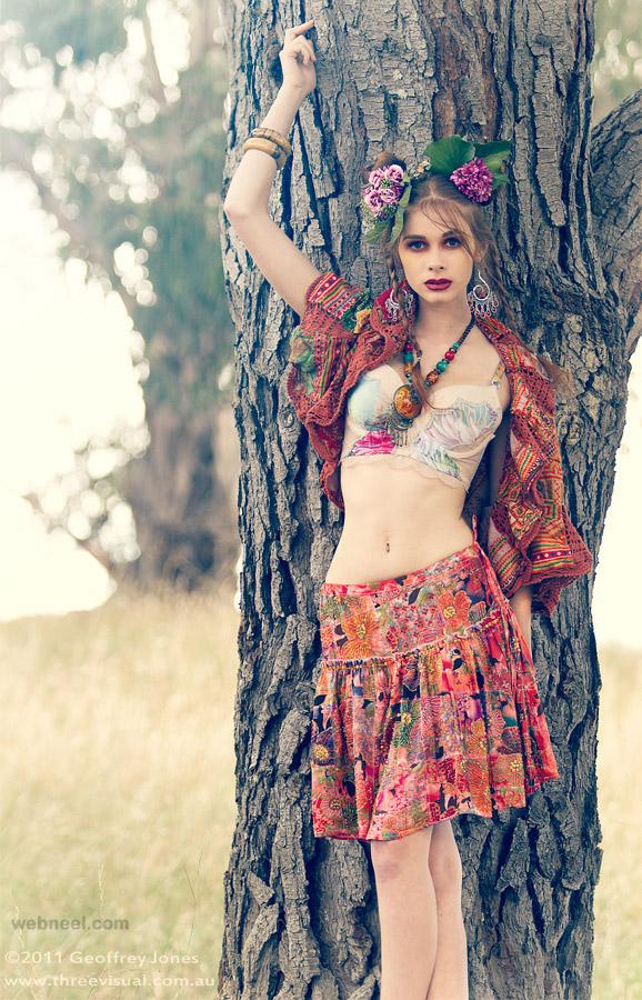 molly fashion photography by geoffrey jones