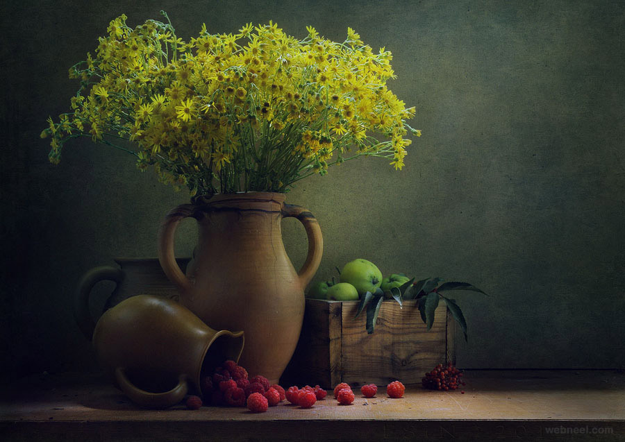 still life photography anatoly