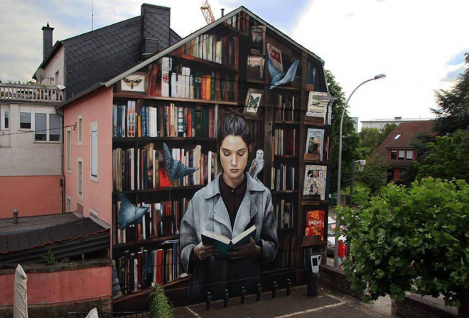 street art by mantra luxembourg