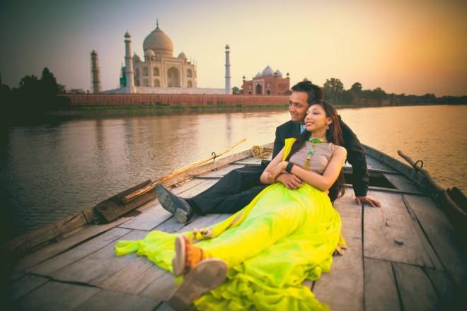 best weddings photographer delhi candidshutters