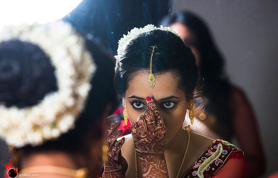 delhi wedding photographer soumen nath