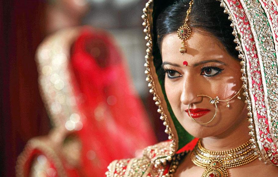 delhi wedding photographer studio photo vision
