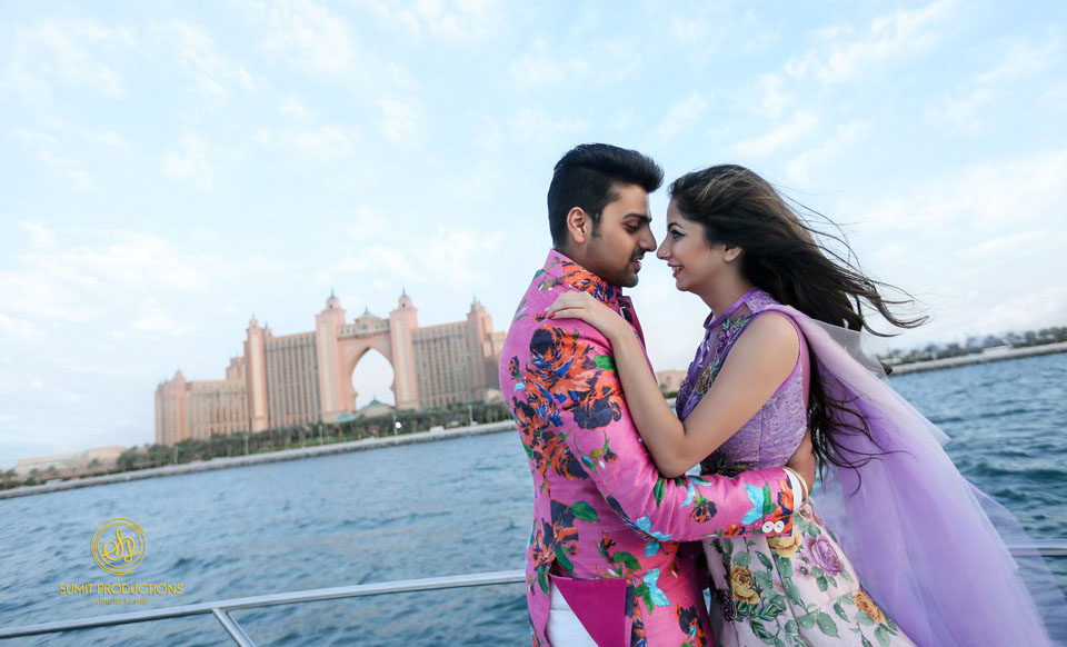delhi wedding photographer sumit productions