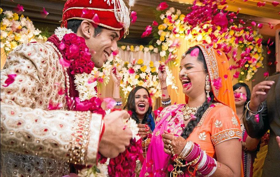 delhi wedding photographer weddingsbyaditya