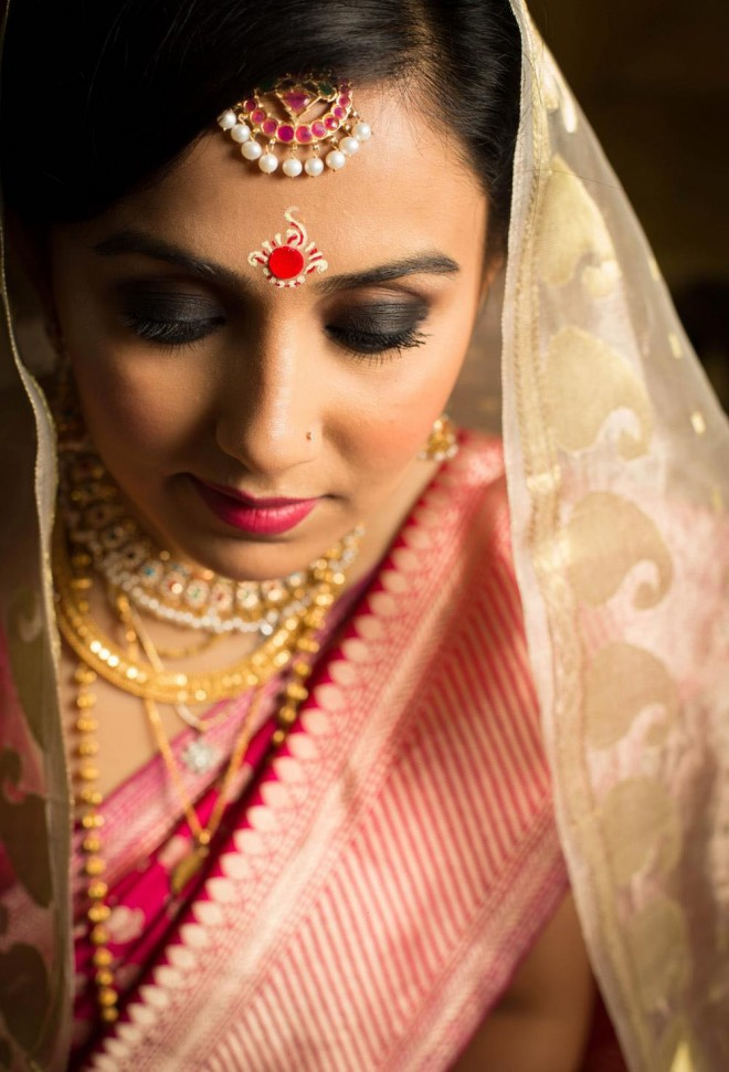 delhi wedding photographer animage