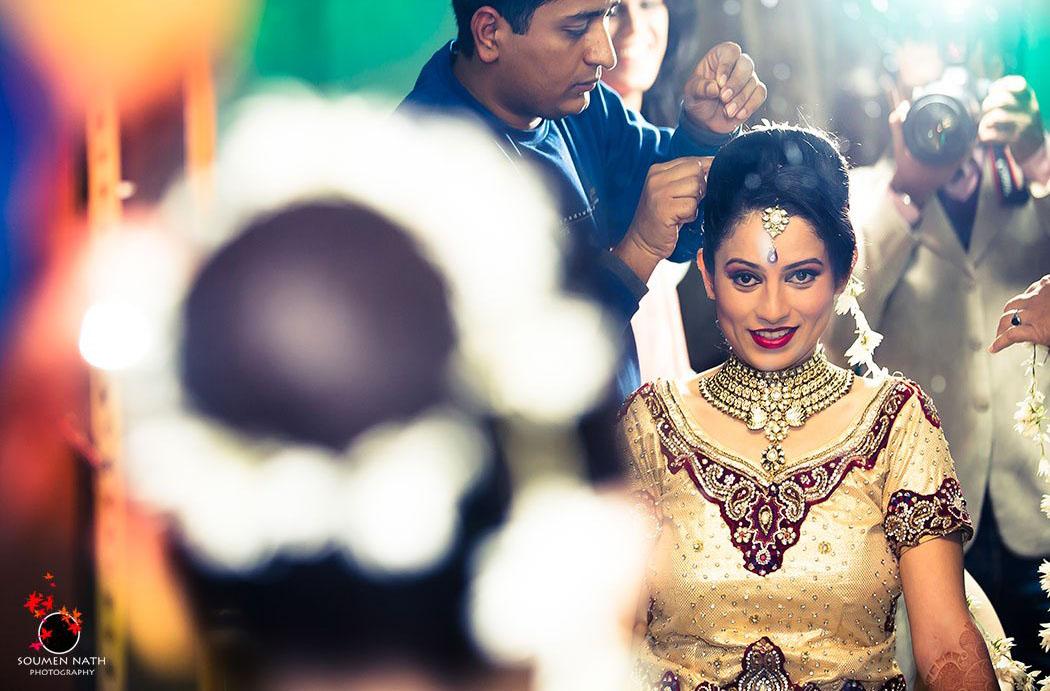 rahulnidhi delhi wedding photographer soumen nath