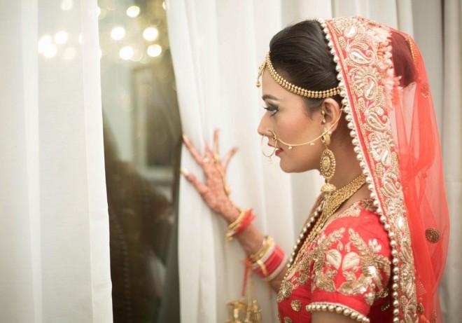 delhi wedding photographer animage