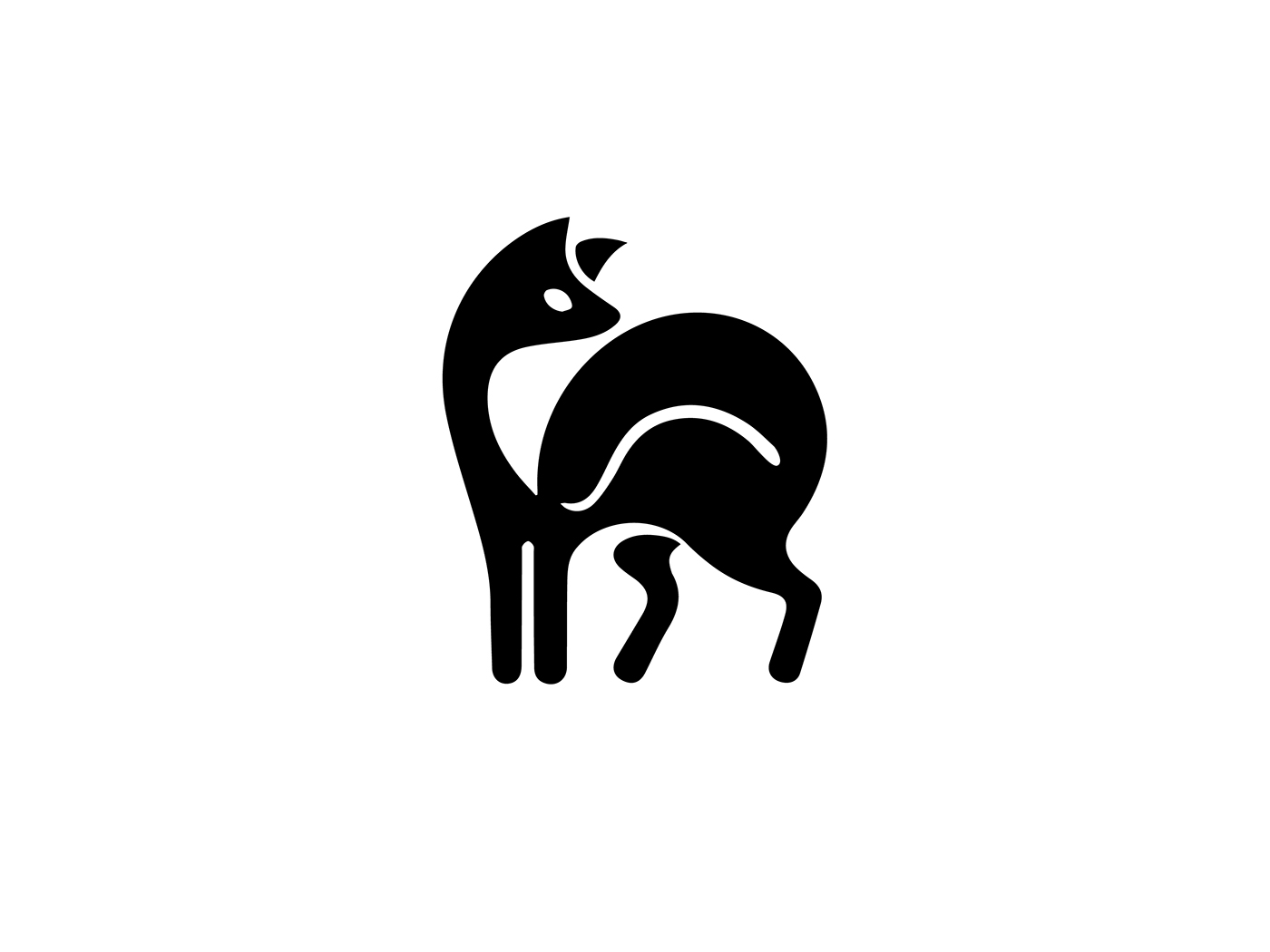 logo design animal