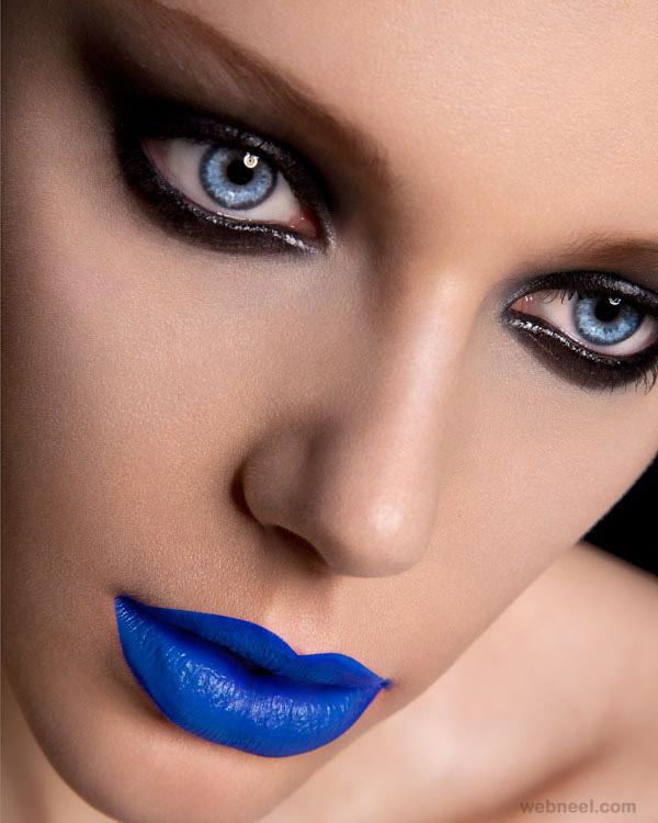 skin retouching photography by steve karaitt