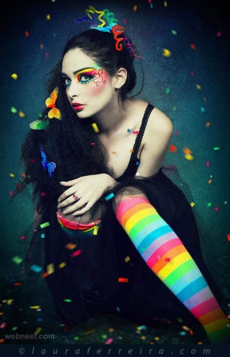 fashion photography by laura ferreira