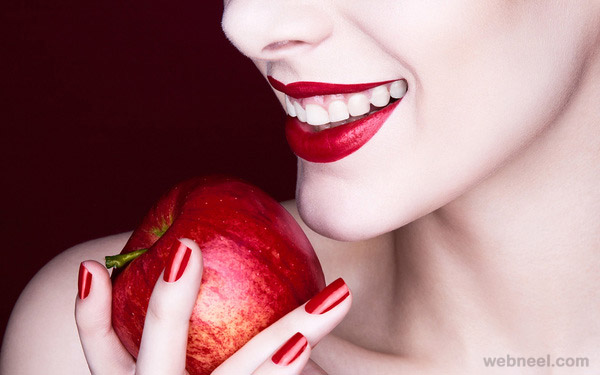 beauty photography by steve karaitt