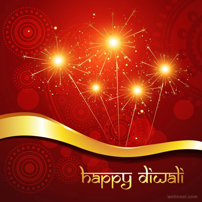 diwali 2013 greetings