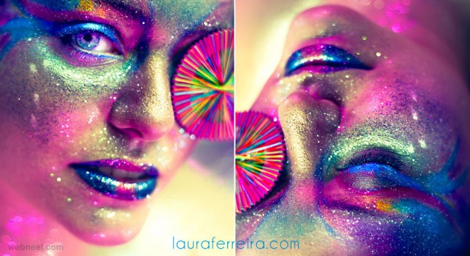 fashion photograph by laura ferreira