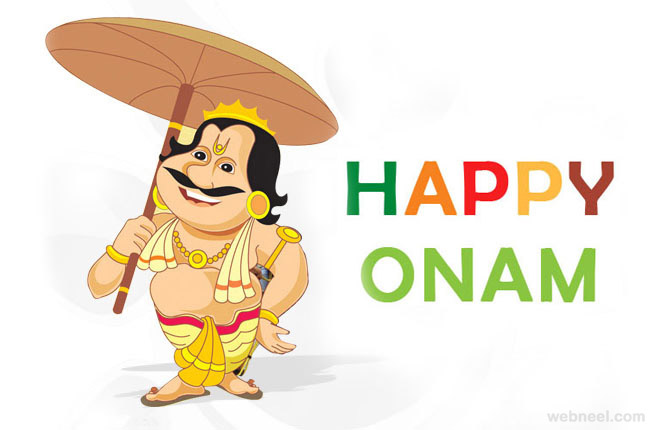happy onam greetings
