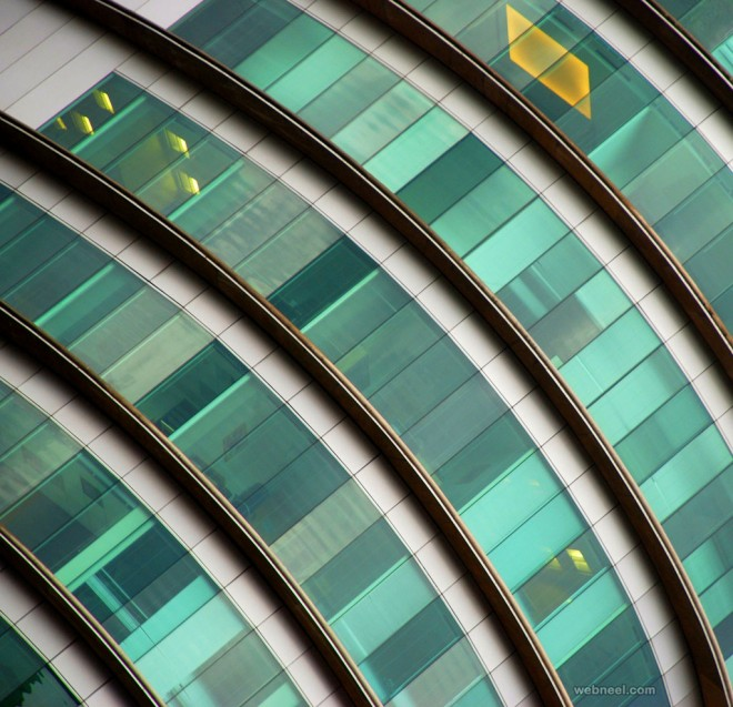architecture abstract photography by jorge hernandez