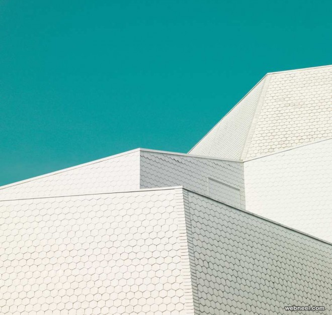 abstract photography by matthiasheiderich