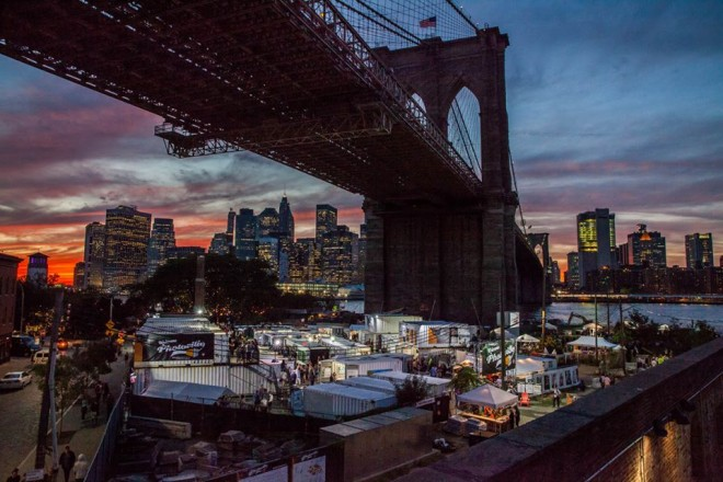 1-2017-photoville-photography-festival