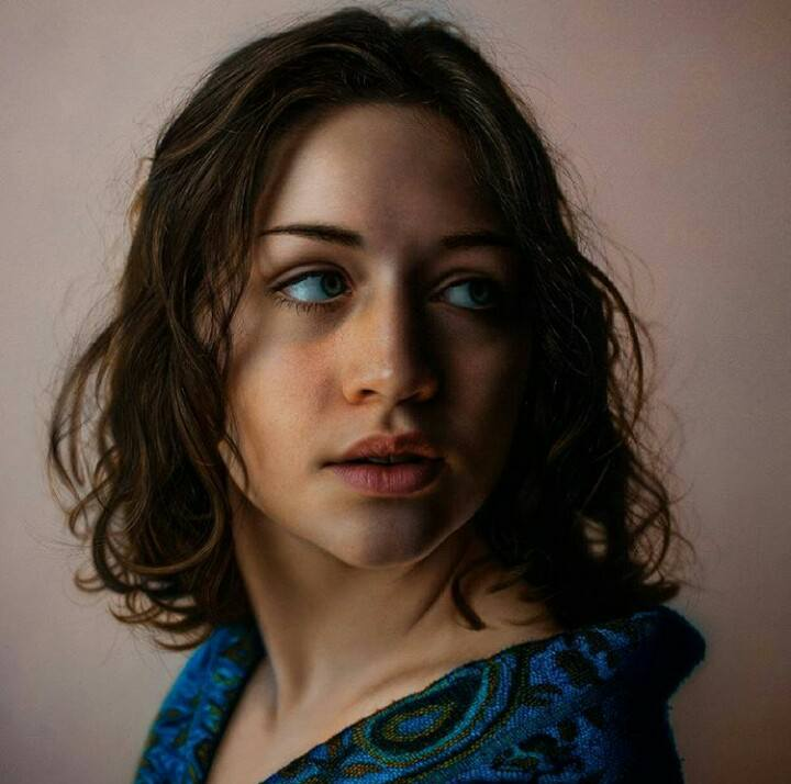 1-hyper-realistic-portrait-painting-by-marco-grassi