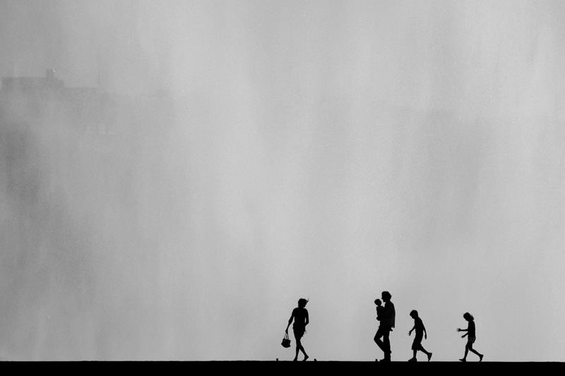 11-family-2017-flow-photofest-photography-by-maja-siefarth