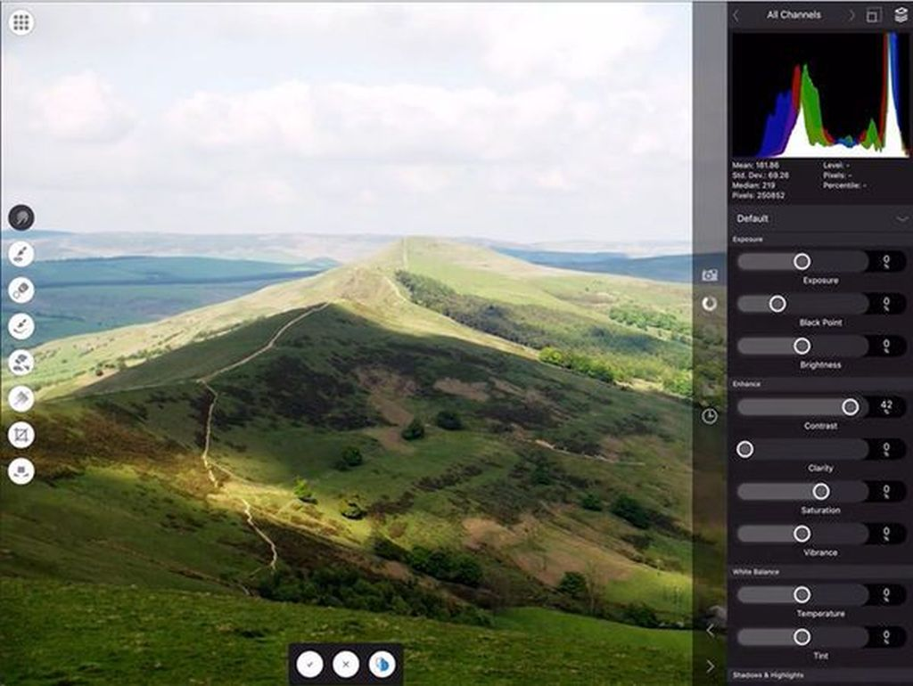 5-affinity-photo-ios-photo-editing-app