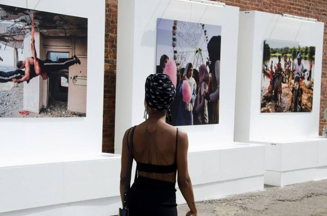 6-2017-photoville-photography-festival
