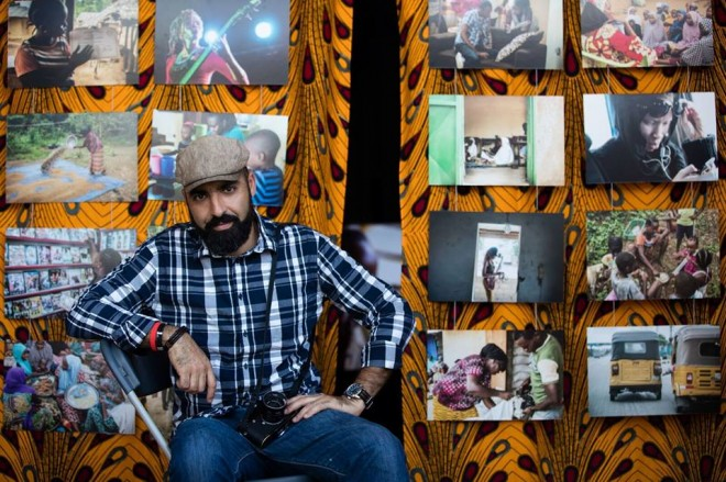 7-2017-photoville-photography-festival