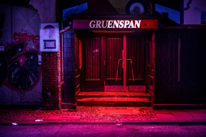 hamburg night photography by mark broyer