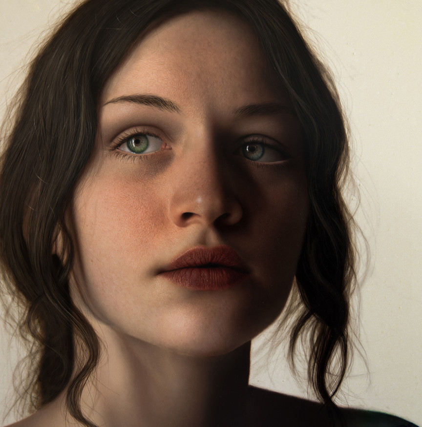 7-hyper-realistic-portrait-painting-by-marco-grassi