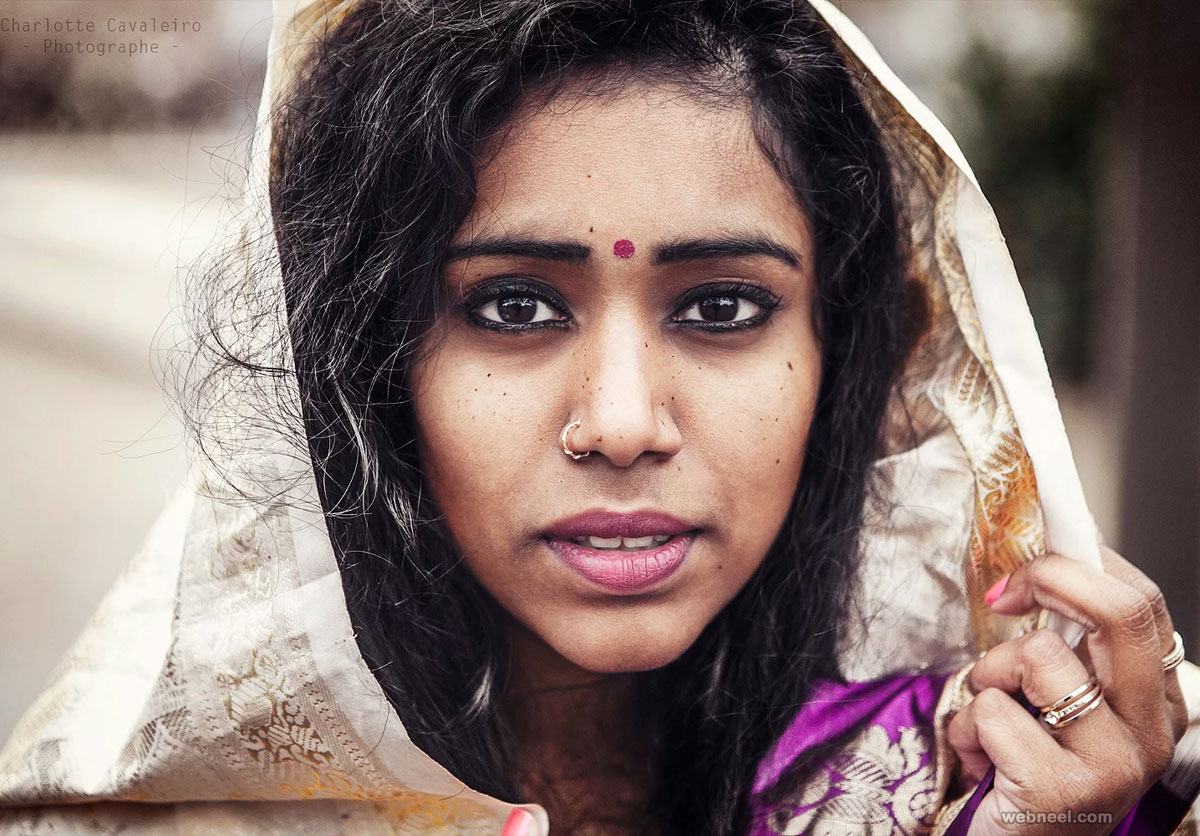 beautiful woman srilanka