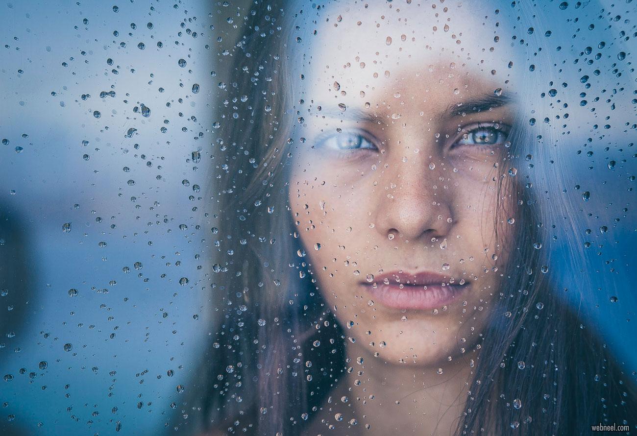 rain photography by carlabonomo