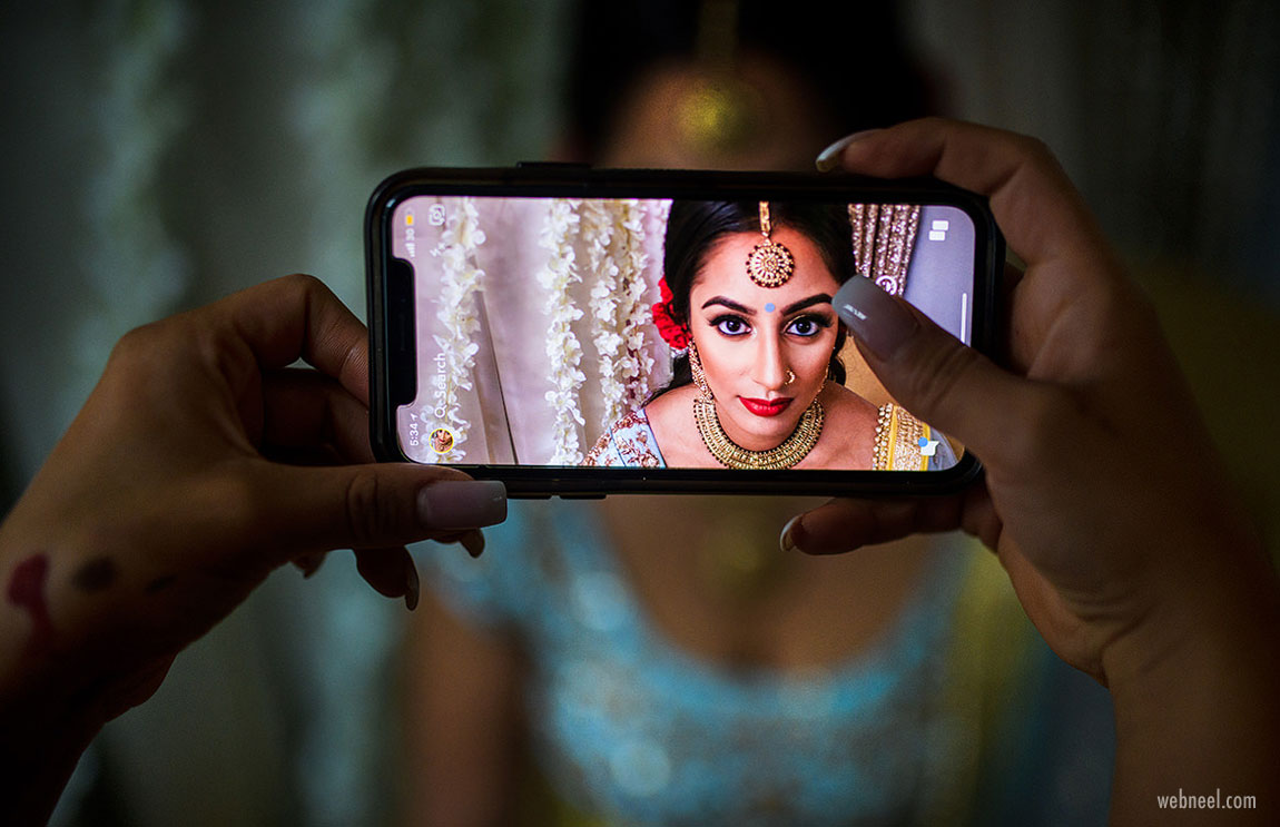 indian wedding photography idea by jeff cooke