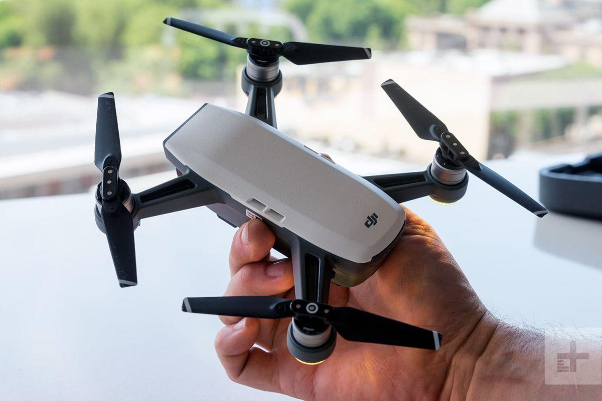1-dji-drone-spark