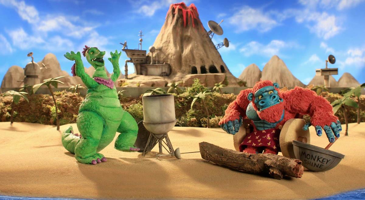 1-monster-island-animation-film