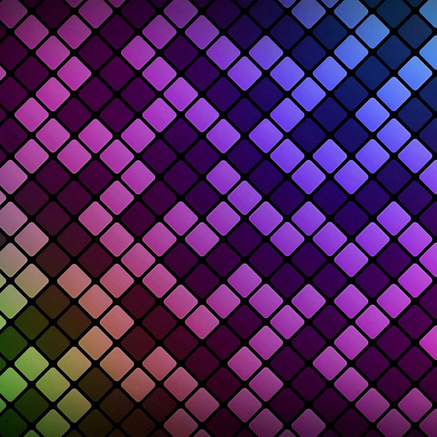 10-pattern-digital-art