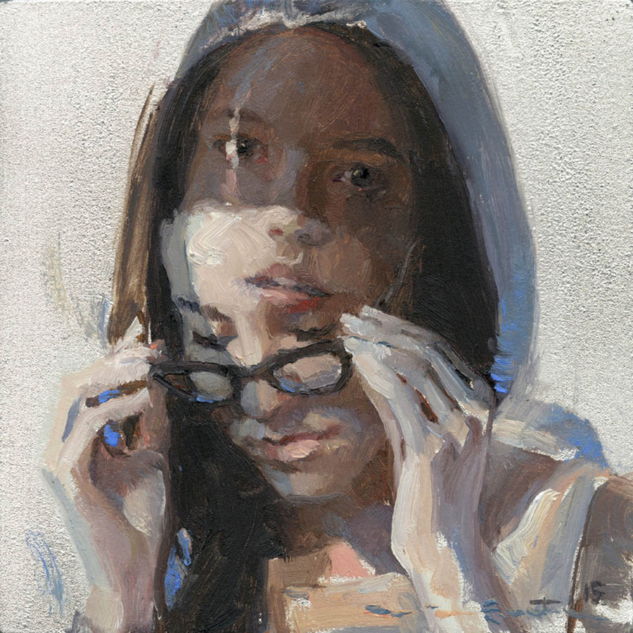 2-illusion-portrait-paintngs-by-jane-radstrom