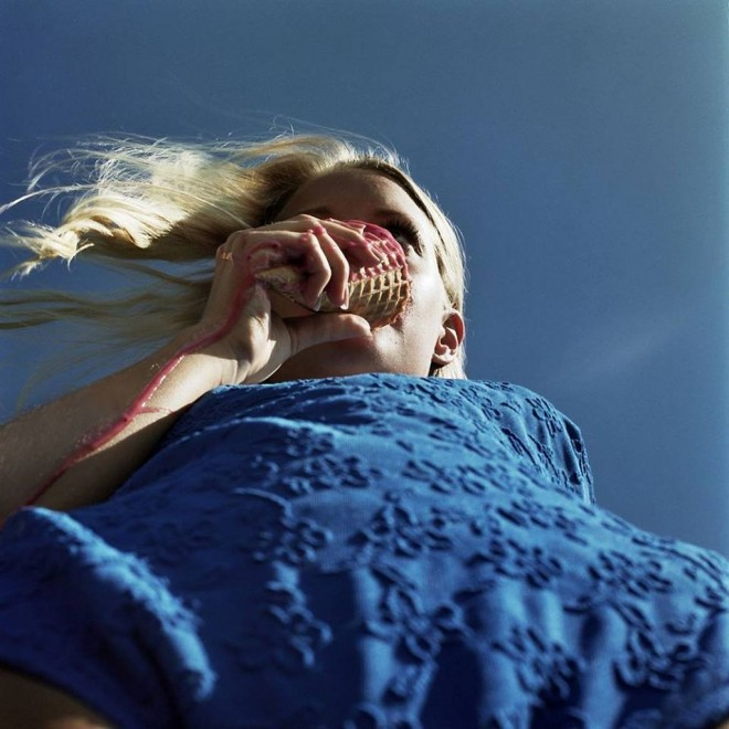 2-lensculture-emerging-talents-award-by-annelie