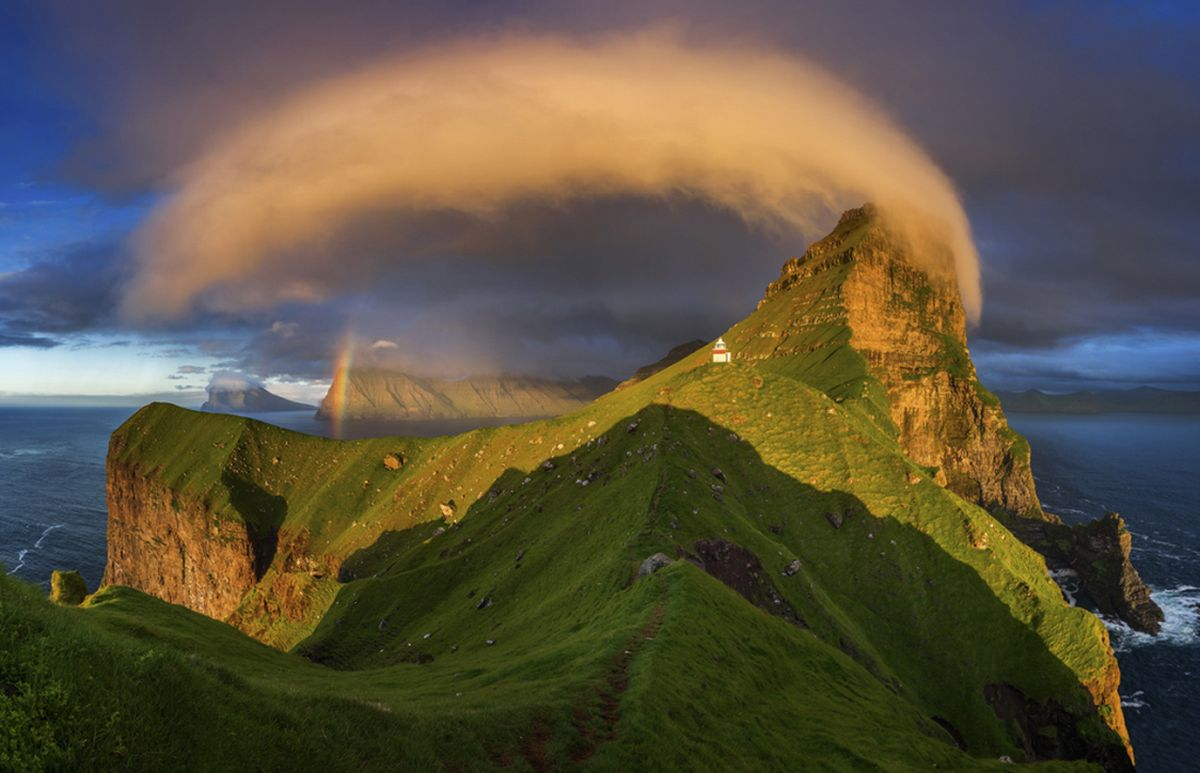 national geographic nature photographer by wojciech