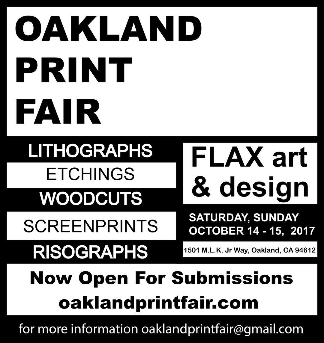3-oakland-print-design
