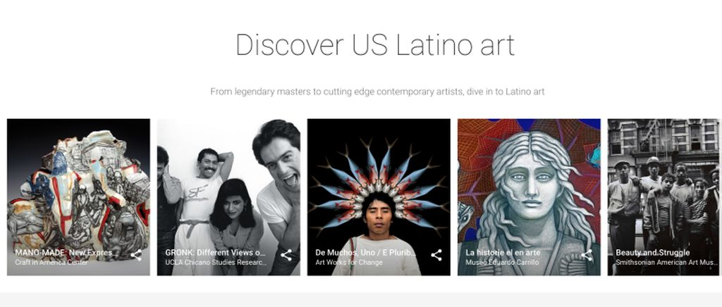 4-google-latino-art-digital-archive