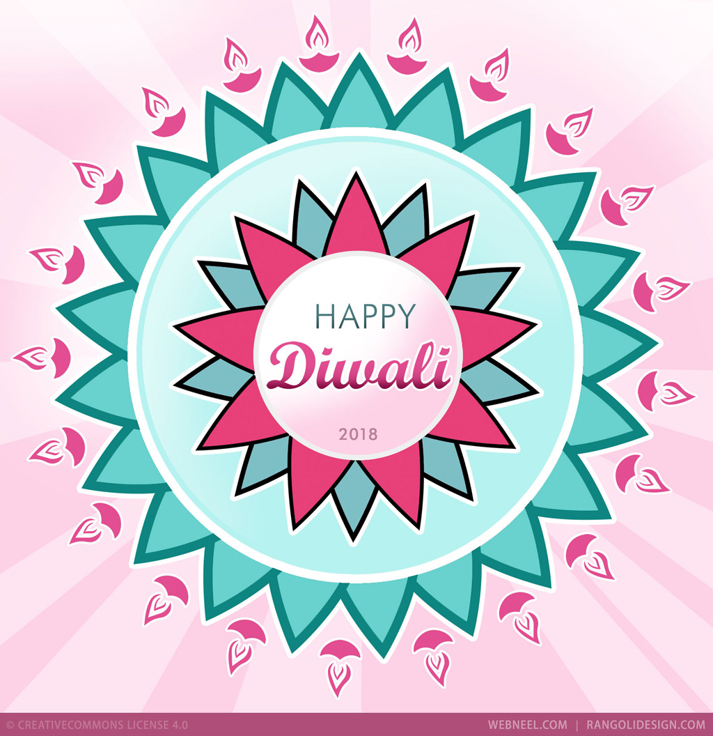 5-diwali-greeting-card