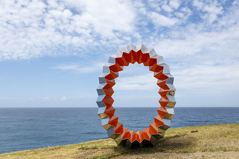 5-foci-sculpture-by-the-sea-by-karl-meyer