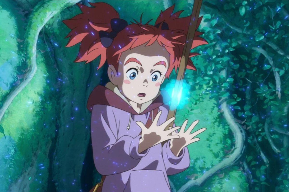 6-mary-witch-flower-animation-film-by-hiromasa-yonebayashi