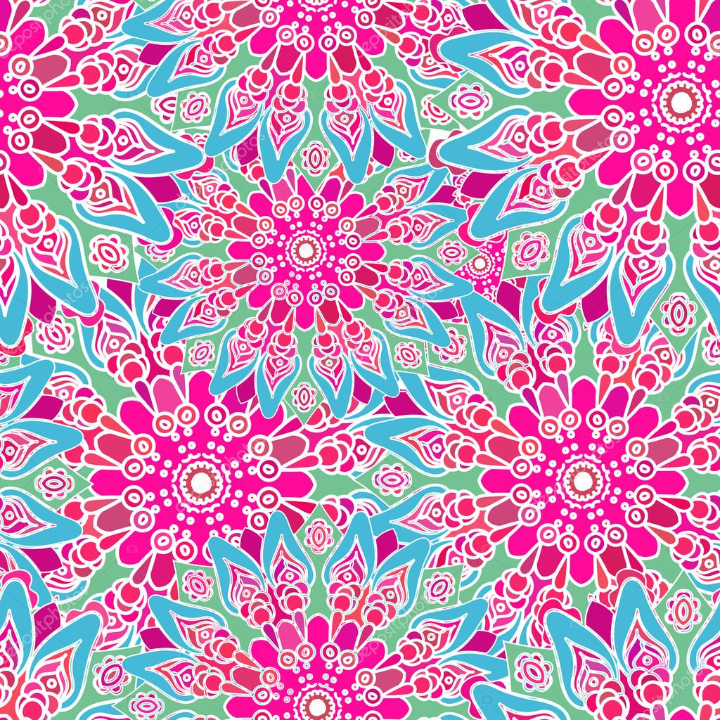8-pattern-digital-art