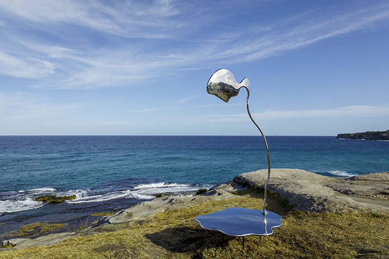 9-reflector-sculpture-by-the-sea-by-hugh-mclachlan