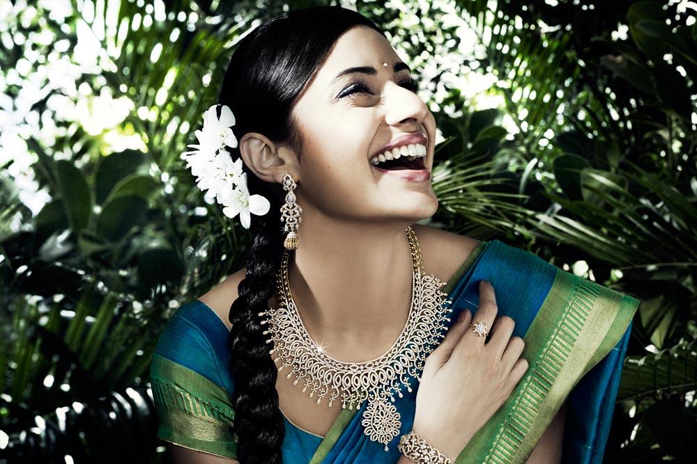 advertising photography jewellery prince diamond by arjunmark