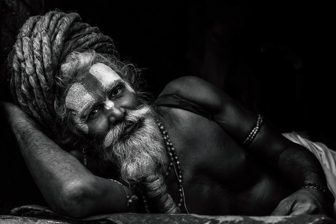 travel photography indian by sefa yamak