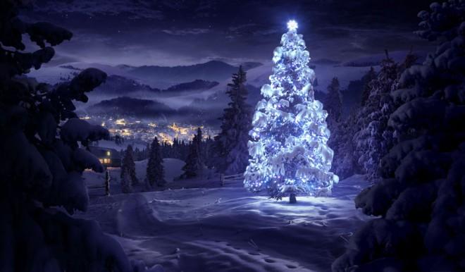 christmas greeting cards 22
