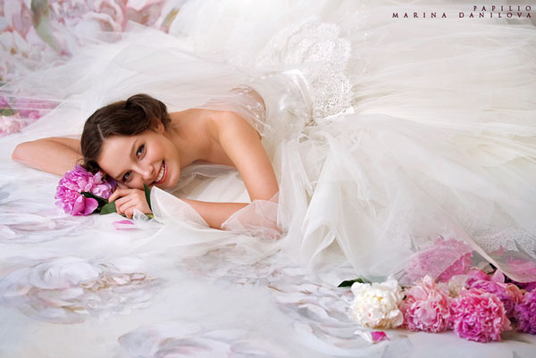 bride fashion photography 14
