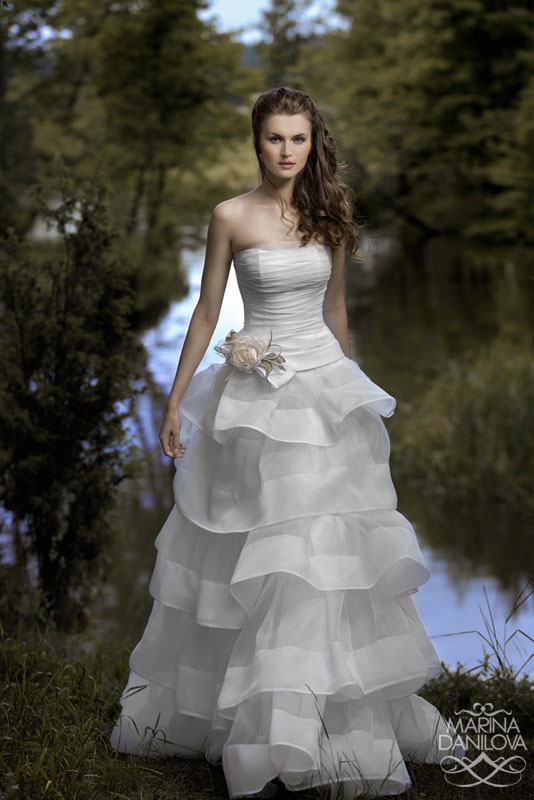 bride fashion photography 18